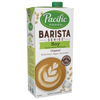 Pacific Barista Series™ Soy Alternative Milk 32 oz