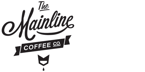 The Mainline Coffee Co.