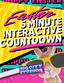 90s Easter 5 Minute Interactive Countdown