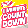 Breakfast of Champz - 1 Minute Countdown