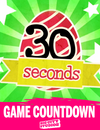 Easter Egg Game Countdown 30