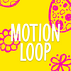 Pop Easter Motion Loop
