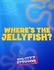 Underwater Mania - Where's the Jellyfish? Game
