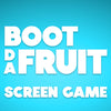 Boot Da Fruit Screen Game Part 3