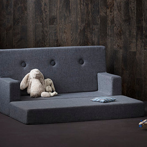 KK KIDS SOFA