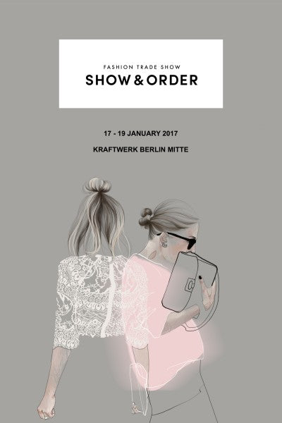 Show & Order 2017