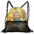 Personalized Bundle Shopping Photo Backpack