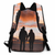 Custom All Print Photo BackPack