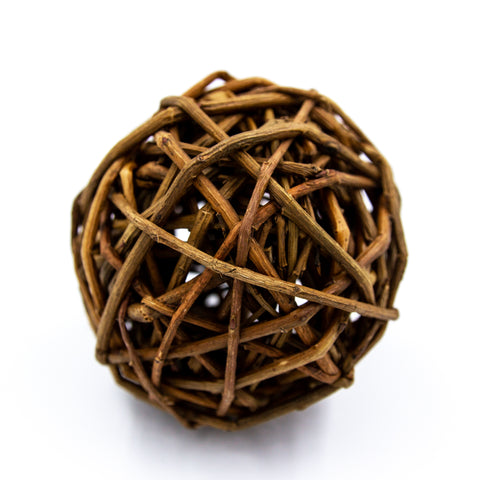 Small Willow Ball