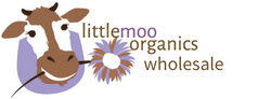 Little Moo Organics Wholesale