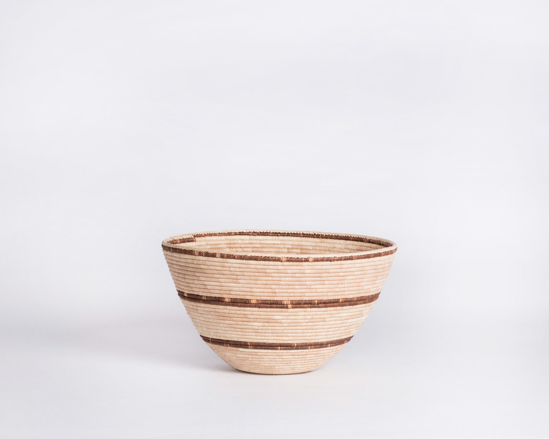 Ndebele Bowl - Medium #2