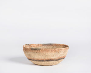 Makenge Bowl