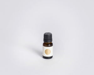 Golda Hiba Wood 100% Pure Essential Oil