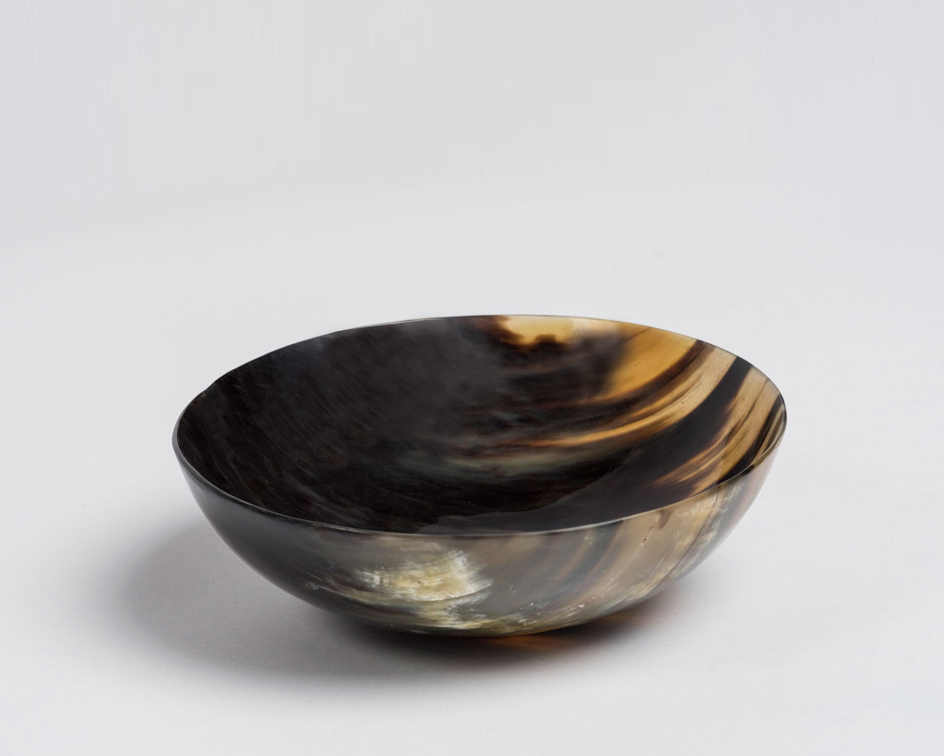 Horn Bowl - X Large