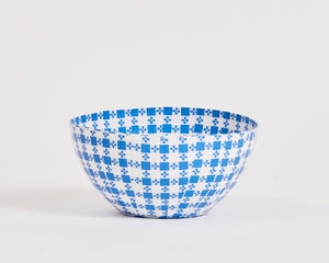 Pan After x Alice Oehr Paper Collection - 'DF Tablecloth'