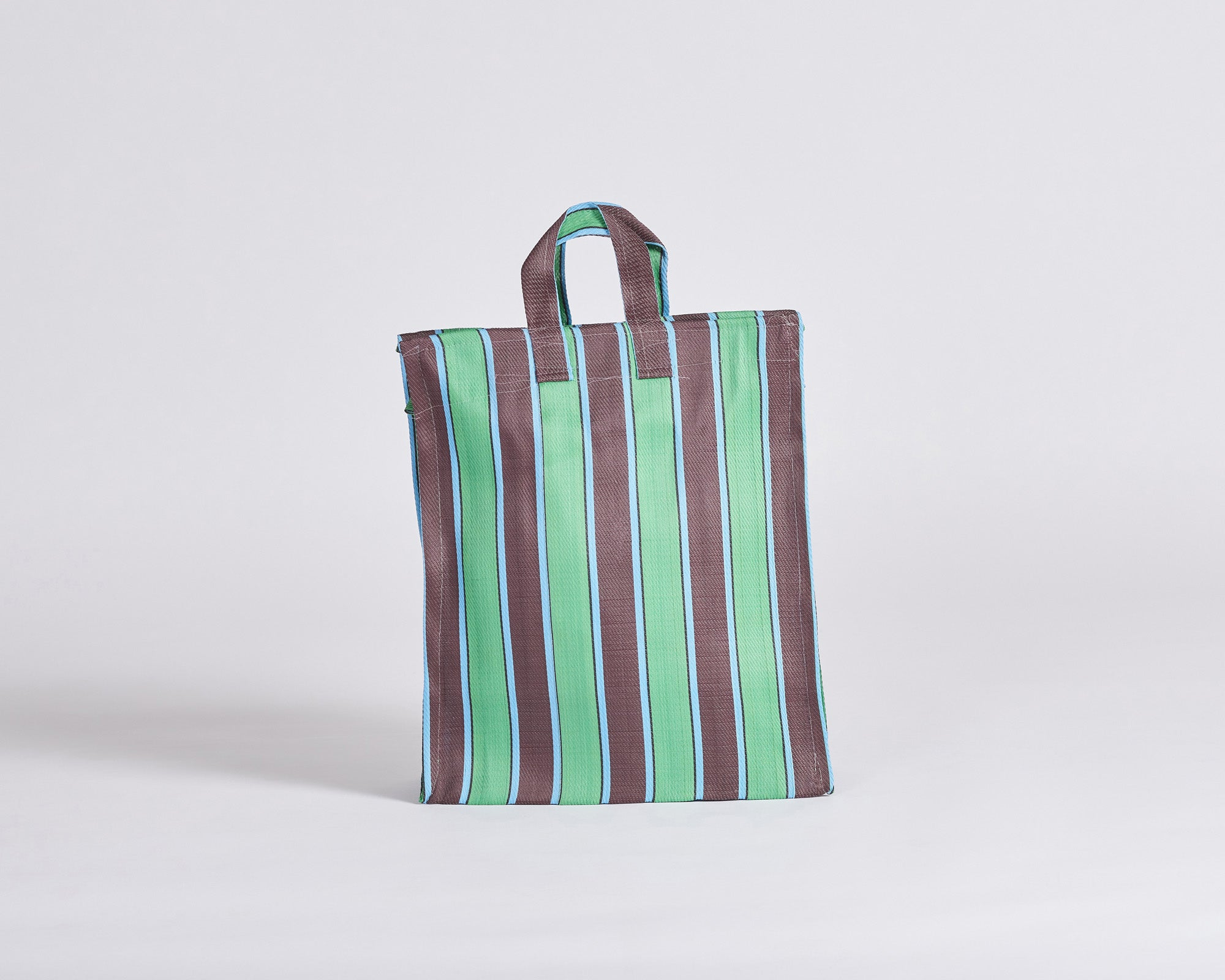 Day-to-Day Bag - Small (Tall) 005