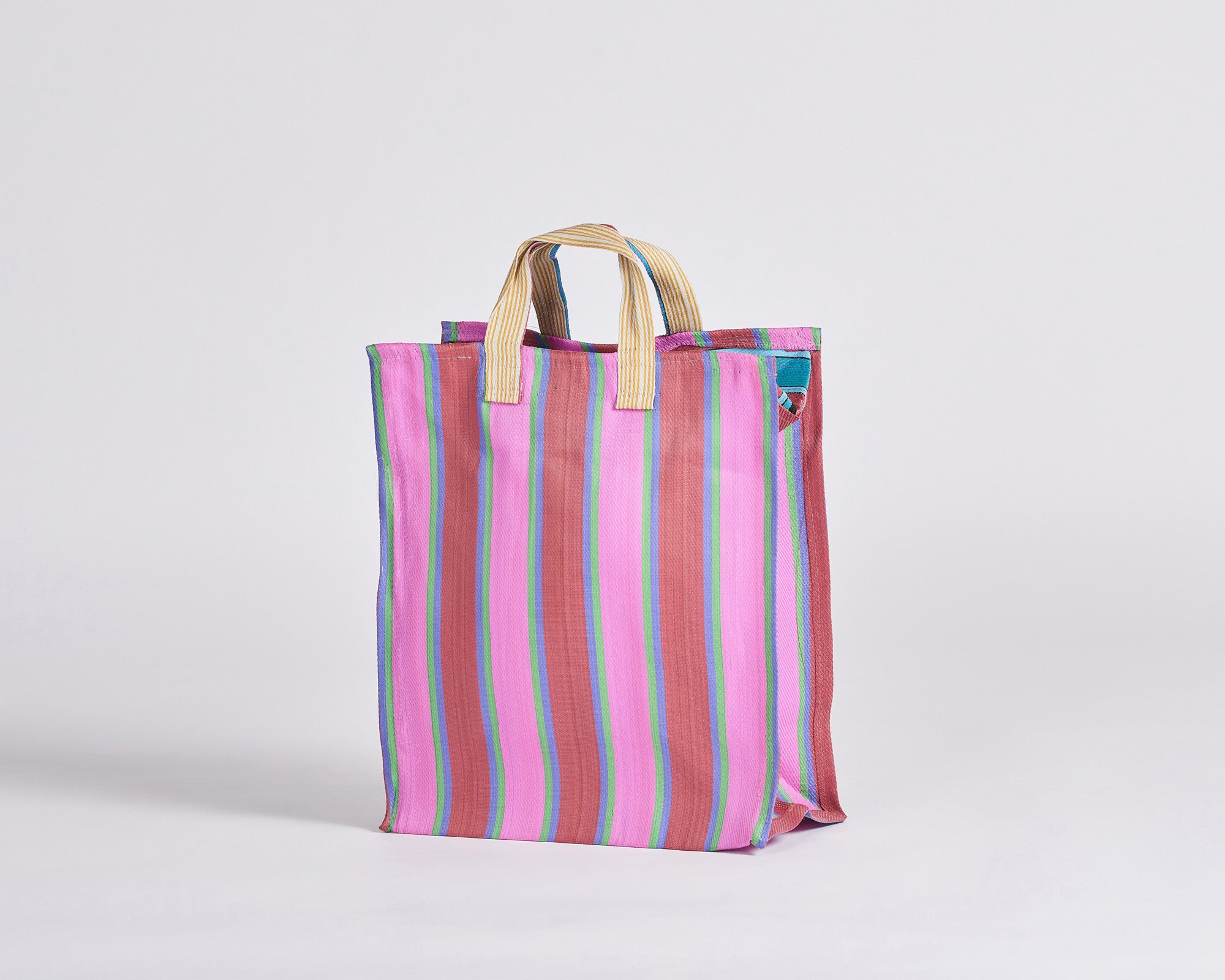 Day-to-Day Bag - Small (Tall) 006