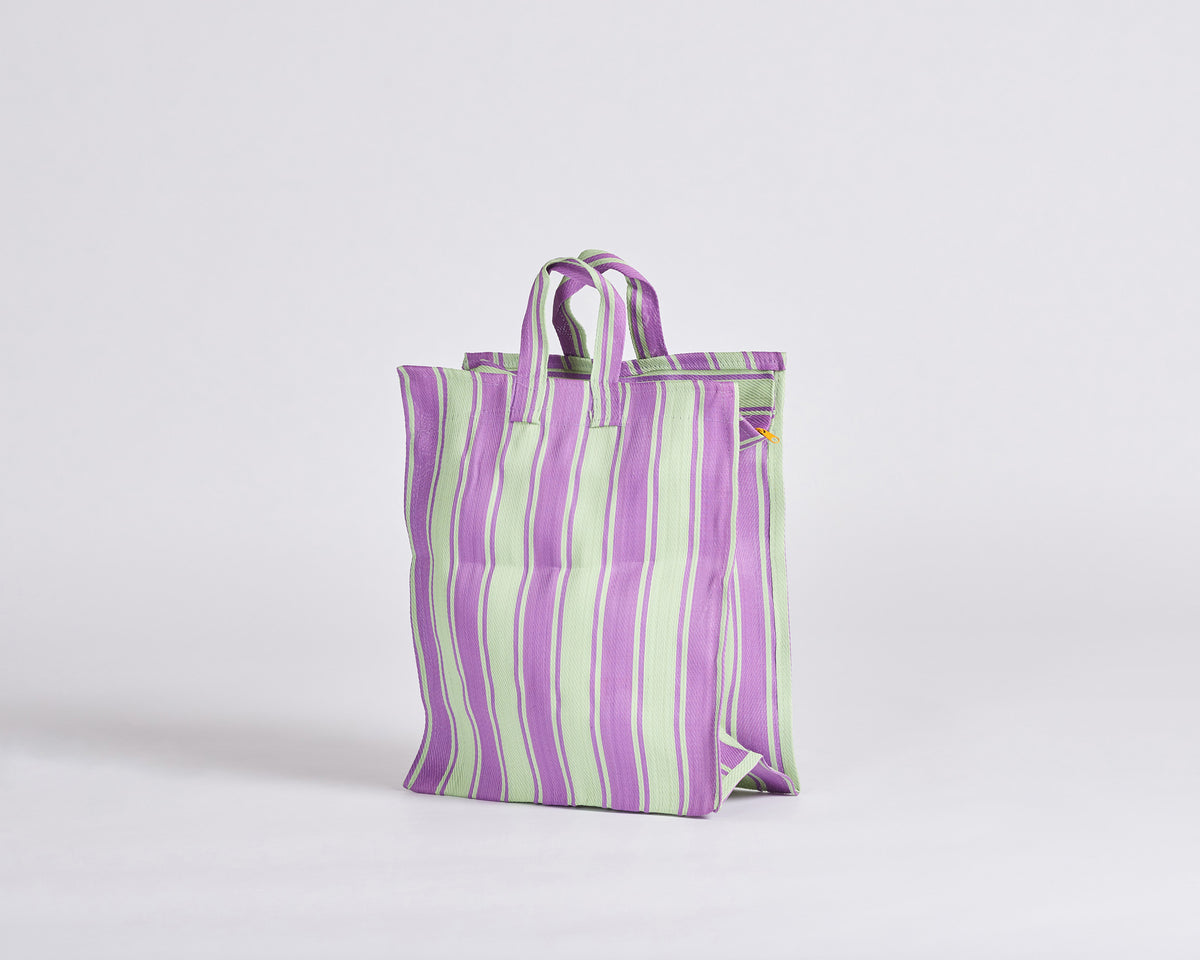 Day-to-Day Bag - Small (Tall) 007
