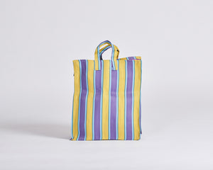 Day-to-Day Bag - Small (Tall) 004