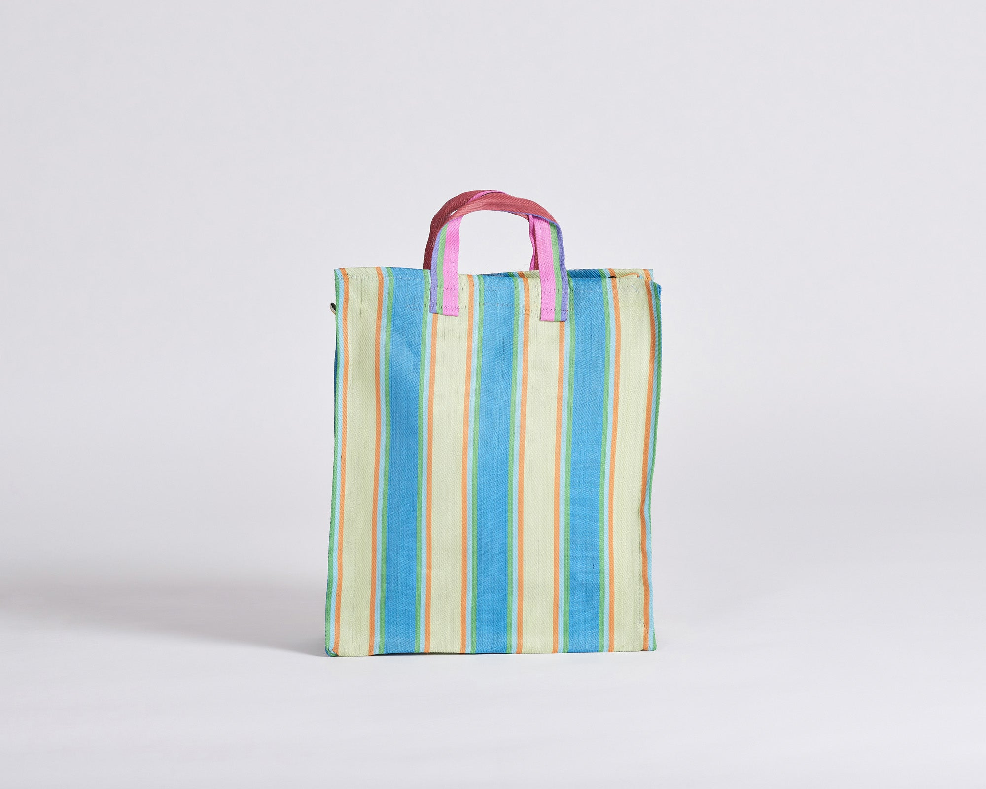 Day-to-Day Bag - Small (Tall) 010