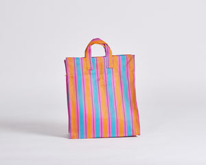 Day-to-Day Bag - Small (Tall) 009