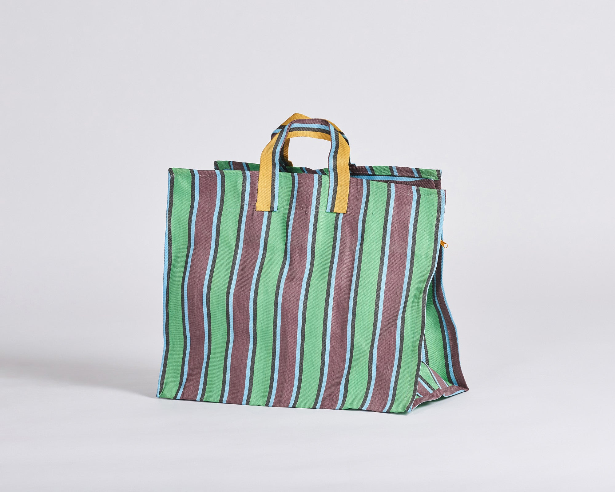 Day-to-Day Bag - Medium 005