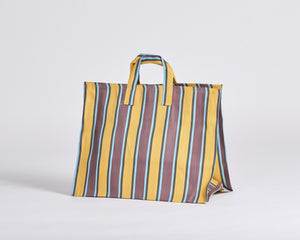 Day-to-Day Bag - Medium 008