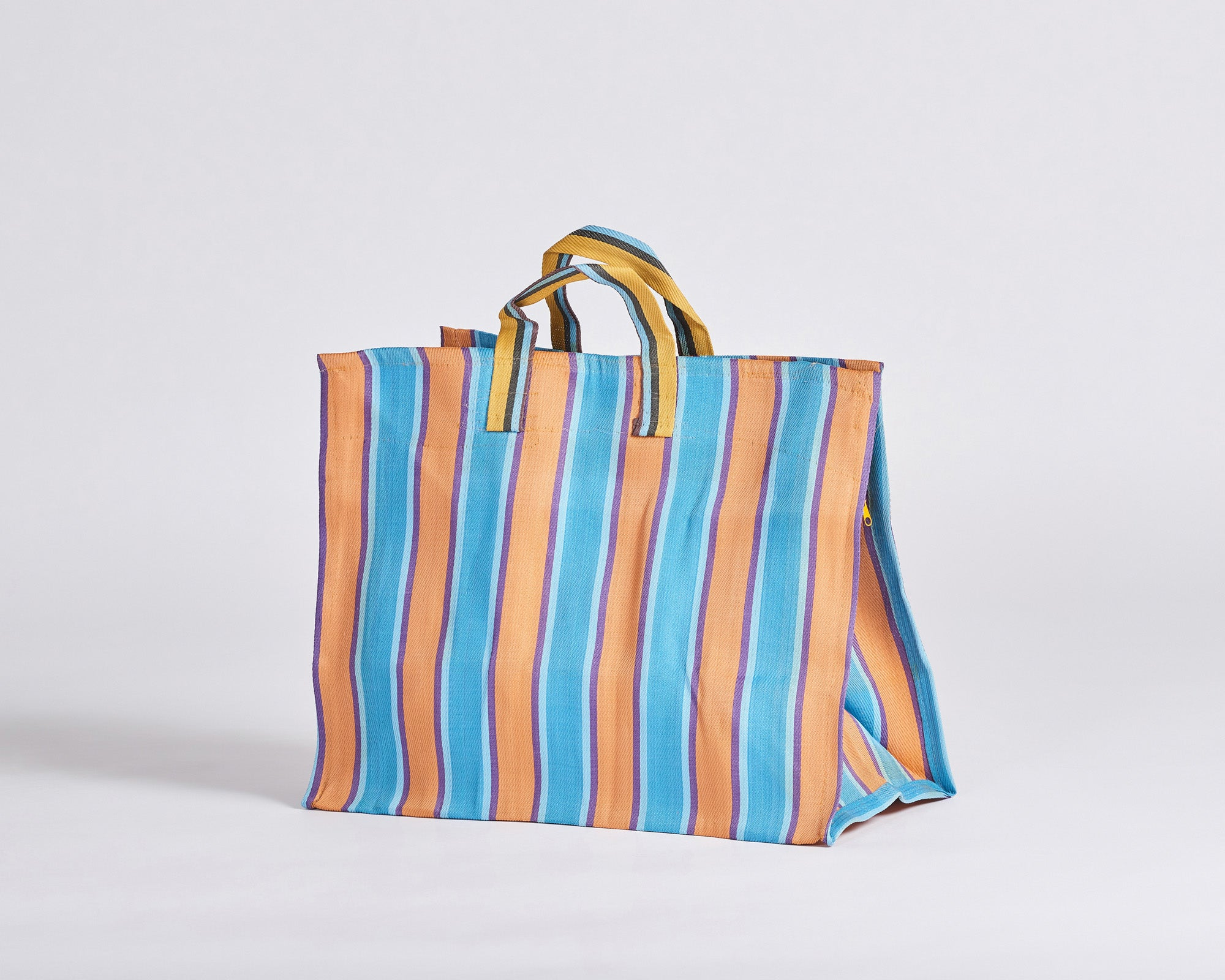 Day-to-Day Bag - Medium 001