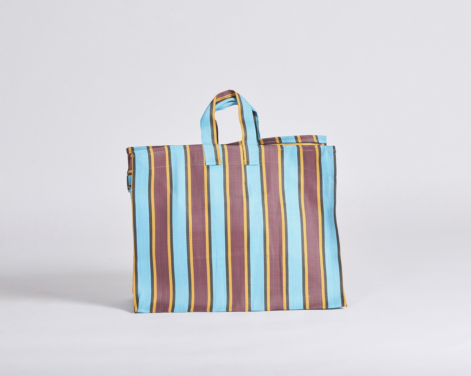 Day-to-Day Bag - Medium 003