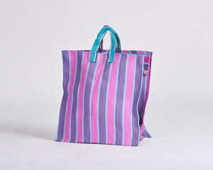 Day-to-Day Bag - Large 004