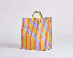 Day-to-Day Bag - Large 002