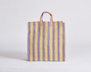 Day-to-Day Bag - Large 009