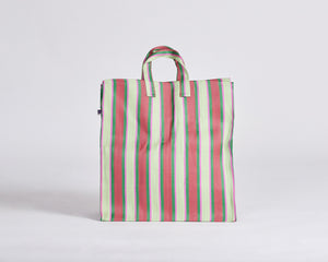 Day-to-Day Bag - Large 001