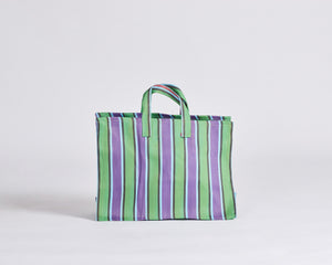 Day-to-Day Bag - Small (Wide) 010