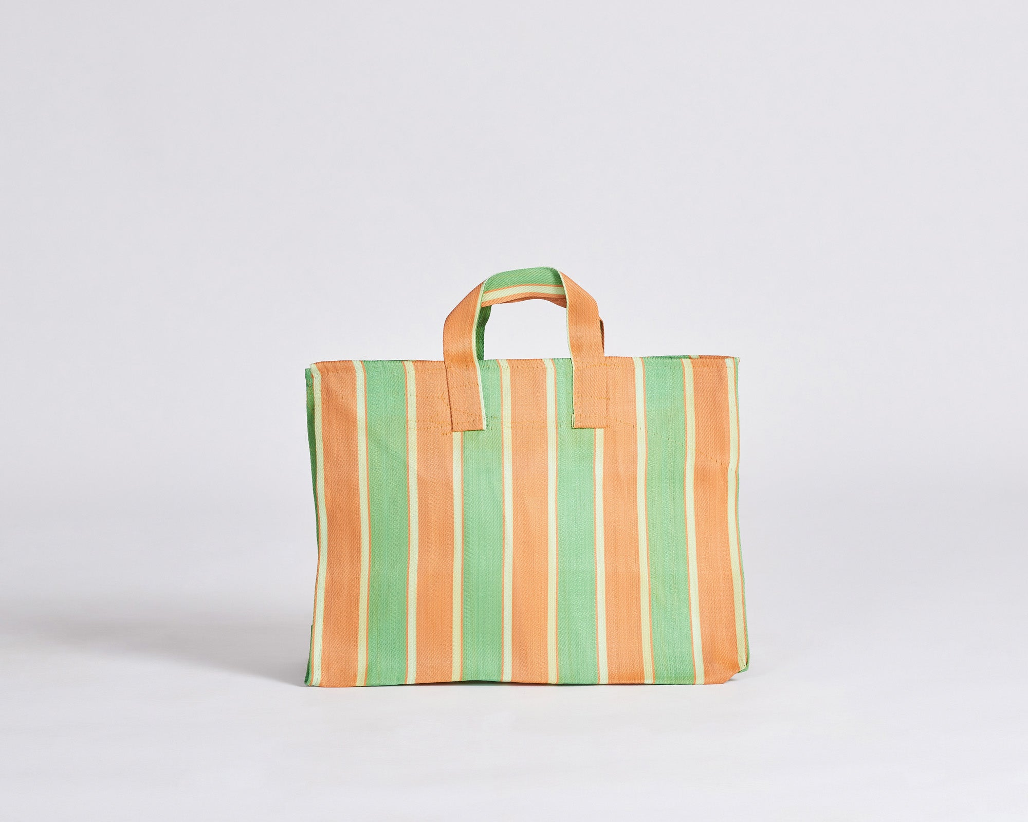 Day-to-Day Bag - Small (Wide) 007