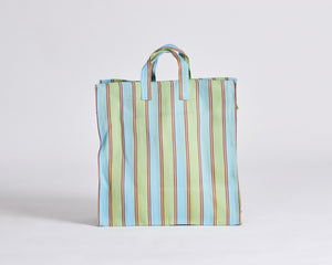 Day-to-Day Bag - Large 012