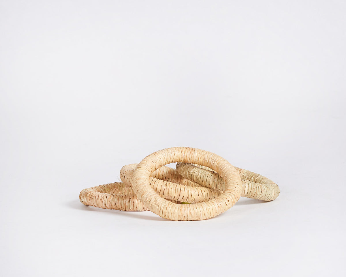 Basket Ring