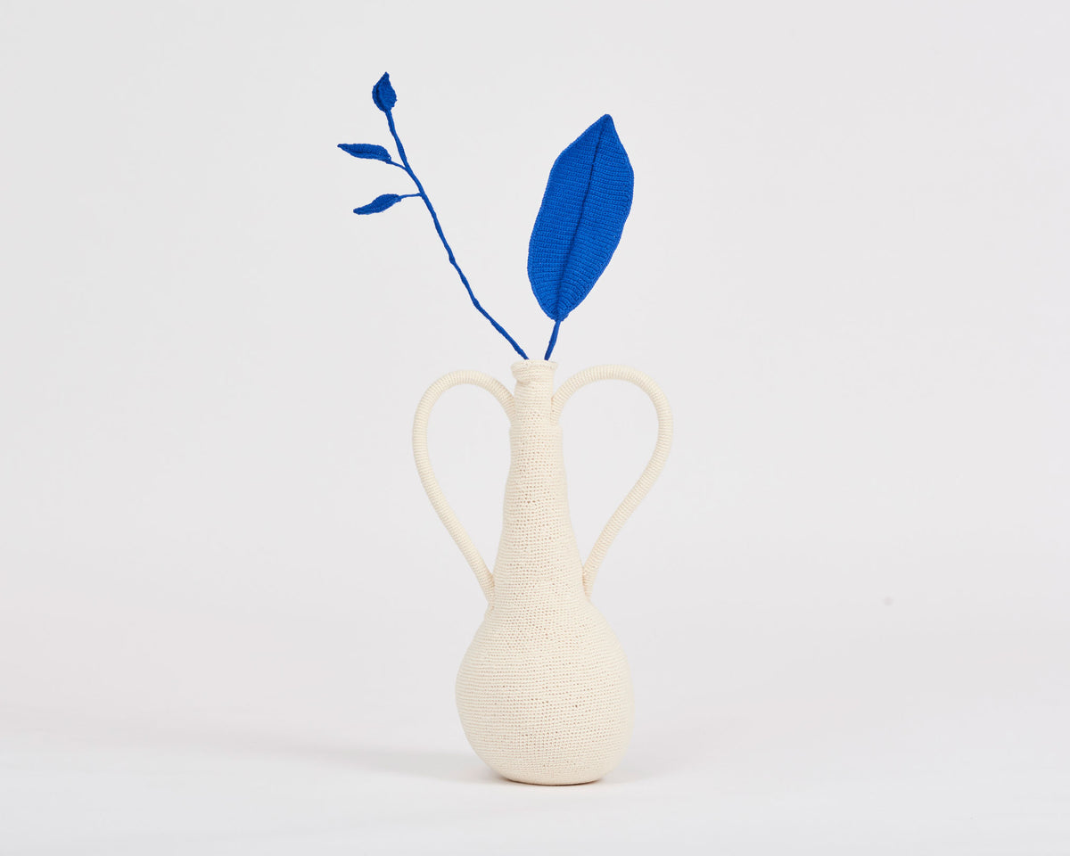 Projekt x Pan After - 'Matisse Vase with Handles' 002