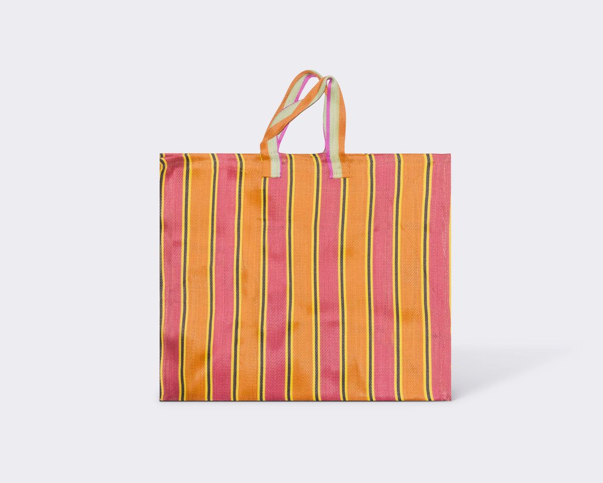 Day-to-Day Bag - Medium 023