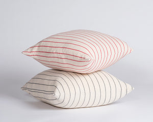 Barrydale Weavers Cotton Cushion Cover
