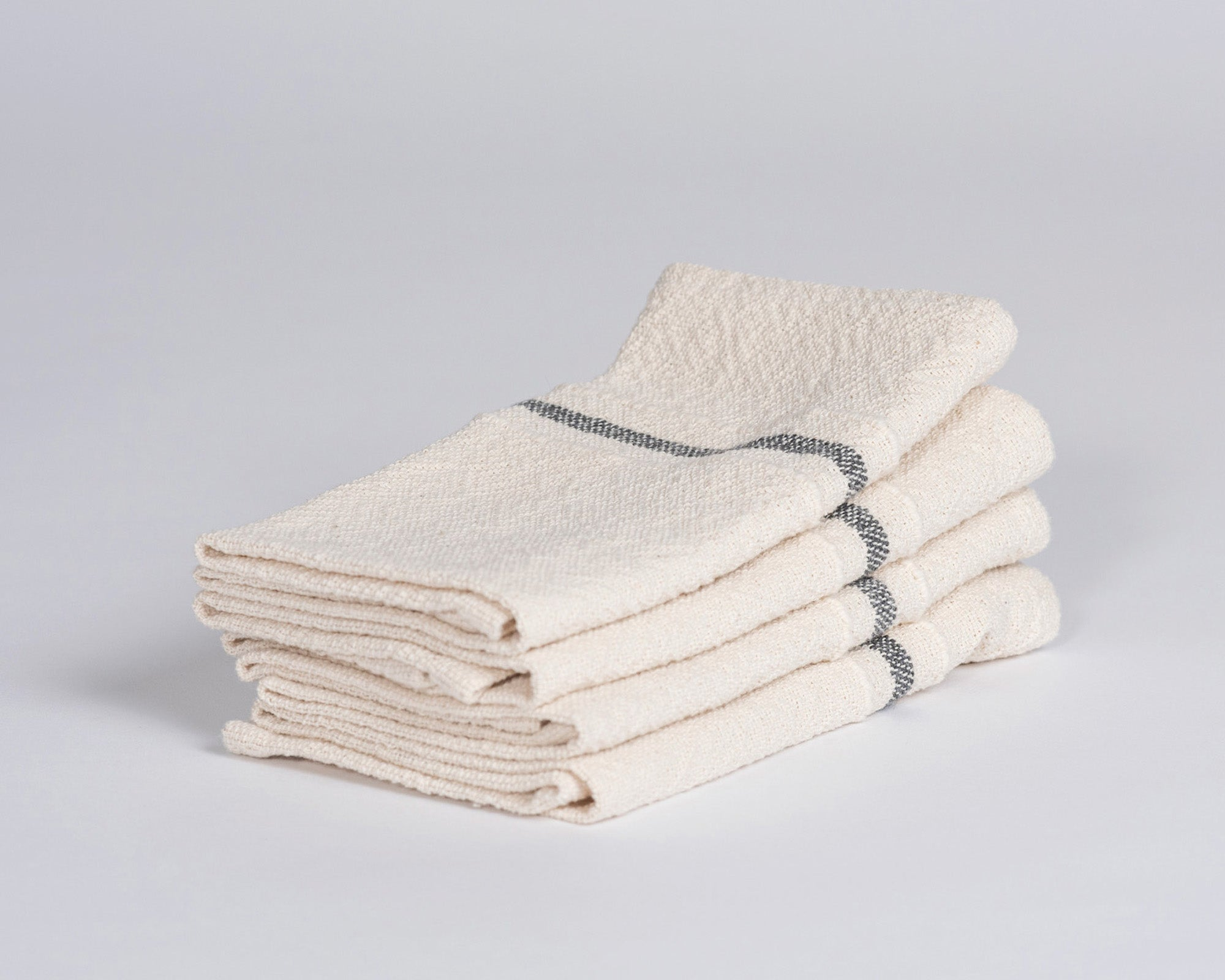 Barrydale Weavers Cotton Napkin