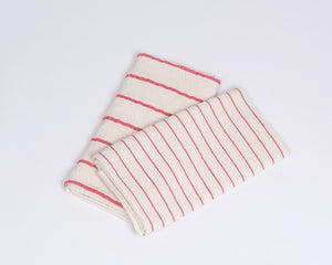 Barrydale Weavers Cotton Towel