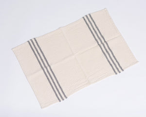 Barrydale Weavers Cotton Hand Towel