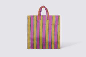 Day-to-Day Bag - Large 022