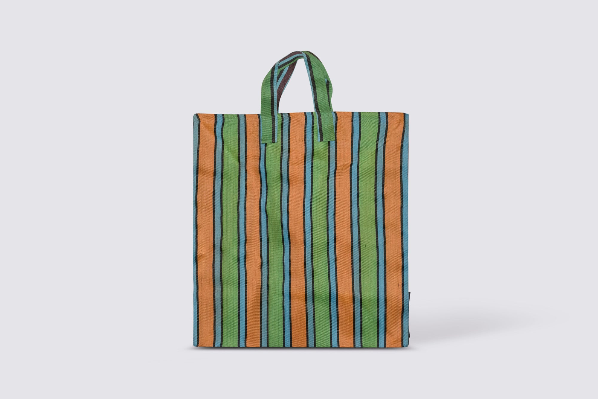Day-to-Day Bag - Large 027