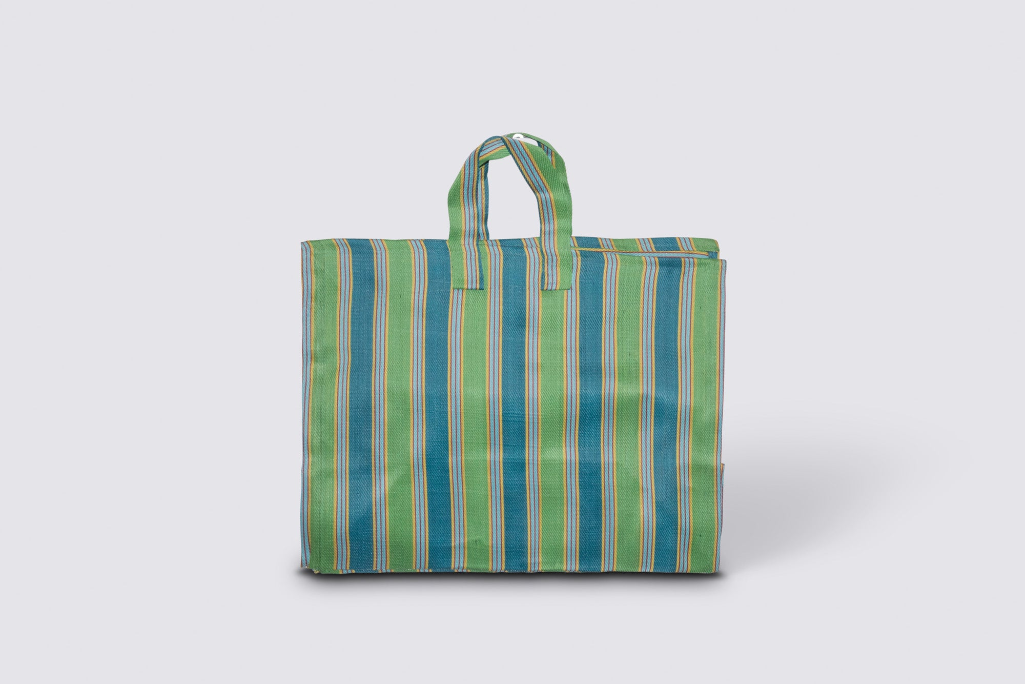 Day-to-Day Bag - Medium 019