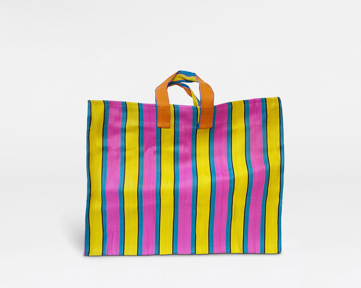Day-to-Day Bag - Medium 033