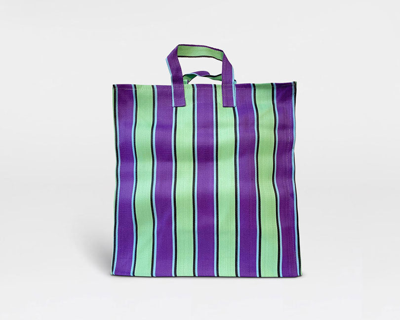 Day-to-Day Bag - Large 045