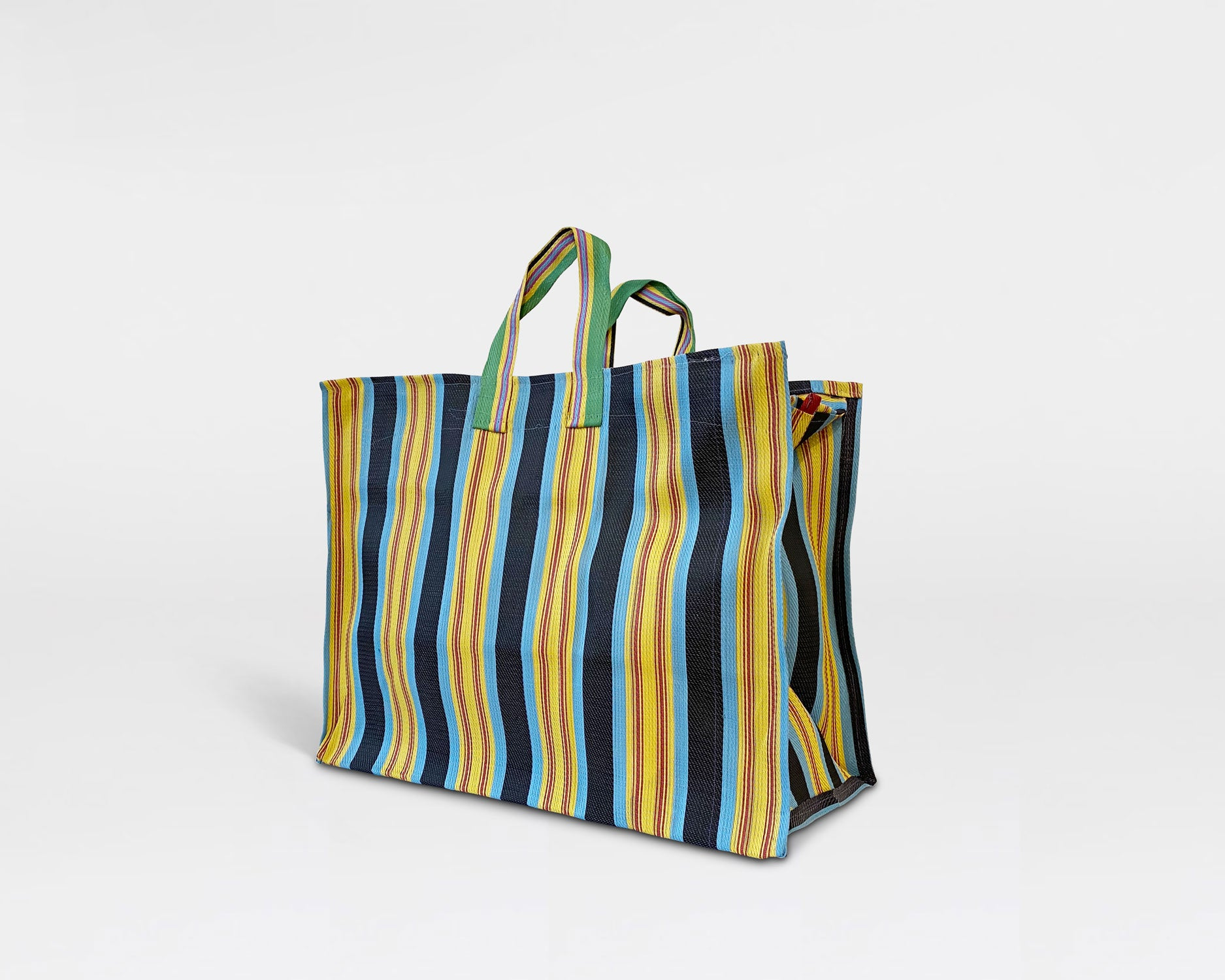 Day-to-Day Bag - Medium 030