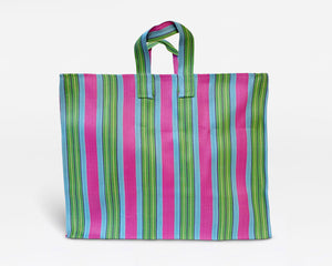 Day-to-Day Bag - Medium 031